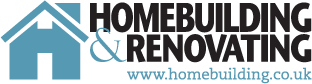 Homebuildind & Renovating